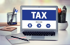 MTD for Income Tax has been delayed by one year to April 2024