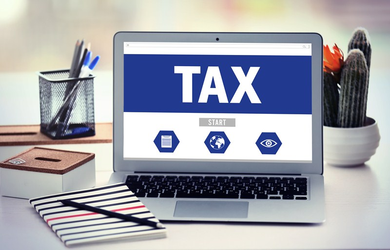 Last call, are you ready for revised digital filing of your VAT returns?