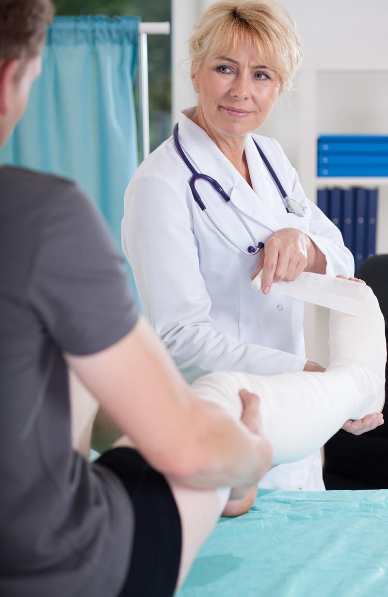 Onterechte terugvordering Ziektewetuitkering