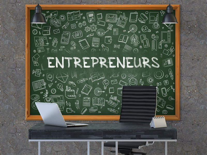 Spring Budget 2020 - Entrepreneurs