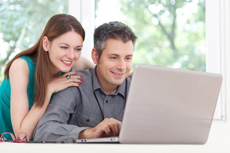 Marriage Allowance tax break